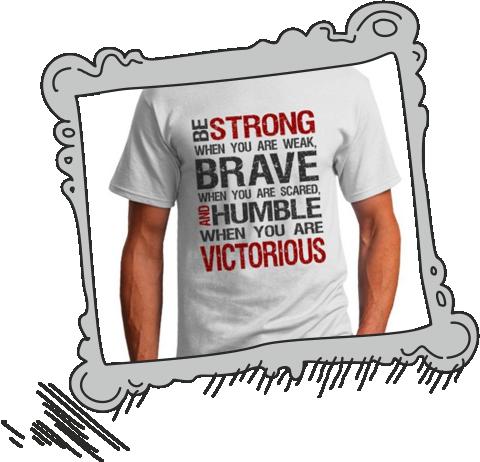 Купить мужскую футболку  f78c30199c784