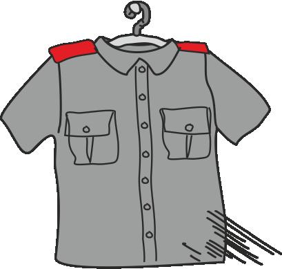 Пошив футболок оптом на заказ Пошив детских и футболок ... - photo#3