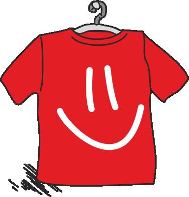 оригинальный надписи на футболках